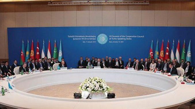 Turkin sukukansojen neuvosto