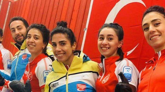 Onko yksin matkustava nainen turvassa Turkissa?