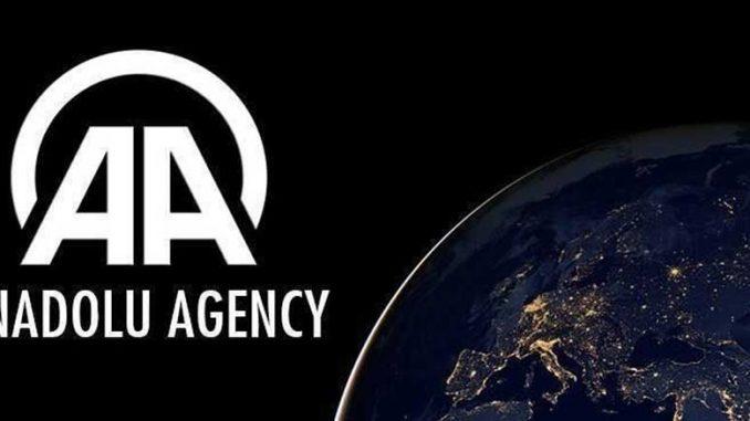 AA- Uutistoimisto