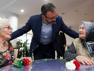 Mehmet Kasapoğlu