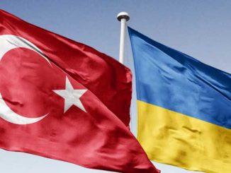 ukraina-turkki